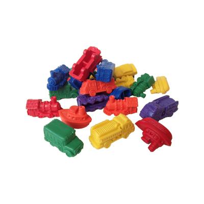 Leksaker: Fordon