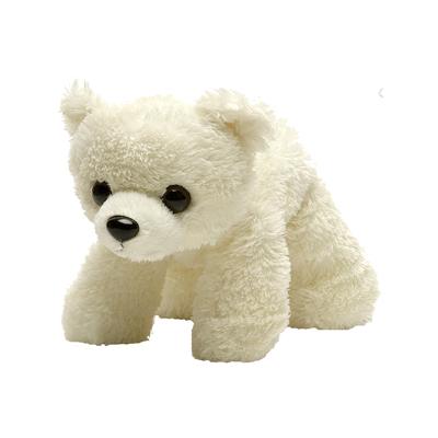 Leksak: Isbjörn