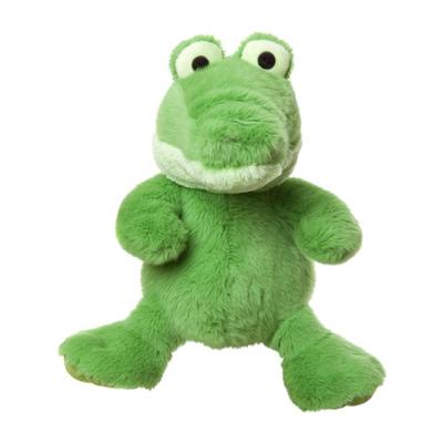 Leksak: Krokodil